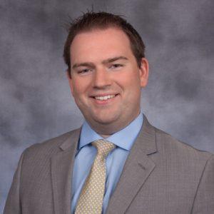 Joshua Christensen