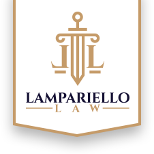 Lampariello Law