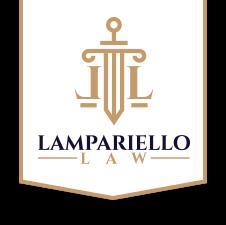 Lampariello Law