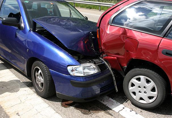 florida auto accident attorneys lampariello law